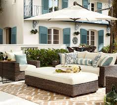 outdoor living spaces gallery most visited images in the astounding indoor outdoor living spaces design