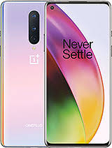 <b>OnePlus 8 5G</b> (T-Mobile) - Full phone specifications