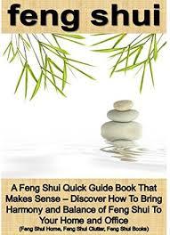 22914364 bringing feng shui office