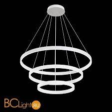 Купить подвесной <b>светильник Maytoni Rim MOD058PL</b>-<b>L100W4K</b> ...