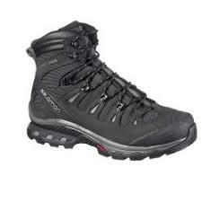 <b>Outdoor</b> Shoes | Walking & <b>Hiking Footwear</b>, Quechua | Decathlon