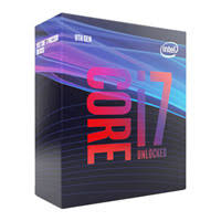 <b>Intel</b> Core i7 <b>Socket 1151</b> Coffee Lake <b>Processors</b> - <b>Intel</b> 9th 8th Gen ...