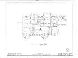 Victorian R esque Mansion  historic house plans    What they do provide is accurate design information about a REAL Victorian style house  not a pseudo victorian tract house as you will in the house