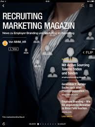 generation y auf der suche nach einer phantomgeneration next das neue recruiting marketing magazin gemuumltlich auf flipboard durchblaumlttern