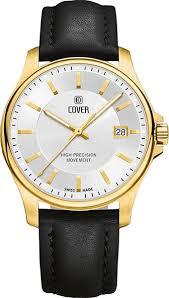 Наручные <b>часы COVER CO200</b>.15 купить в интернет магазине ...