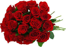 Image result for red roses bouquet images
