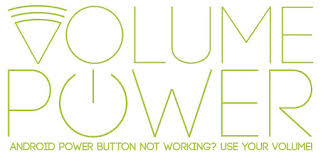 <b>Power Button</b> to <b>Volume</b> Button - Apps on Google Play