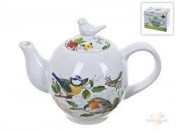 <b>Заварочные чайники Polystar</b> купить в интернет-магазине ...