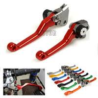 Wholesale Motorcycle Clutch Brake Handle for Resale - Group Buy ...