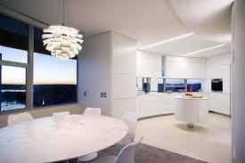 Contemporary Apartment Design Apartment Luxury Modern Contemporary Apartment Interior Design