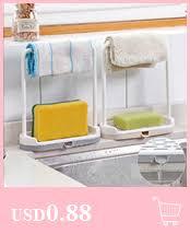 На стенку кухонного шкафа <b>подвесная доска</b> для резки рамы ...
