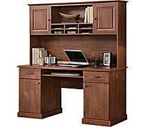 small office home office collections cheap home office desks