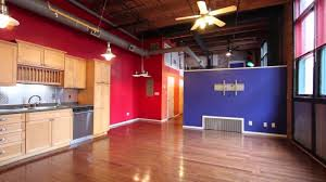 downtown lexington loft living:  lexington ave  indianapolis in  downtown condo for sale