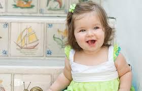 Resultado de imagem para bebês bonitos