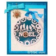 Matryoshka Stamps paper card | Craft card | Diy scrapbook, <b>Metal</b> ...