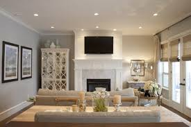 Warm Paint Colors For Living Rooms Soft Grey Paint For Living Room House Decor