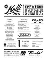 a   vector resume template that is very fit for designer and    a   vector resume template that is very fit for designer and developers and has a business card template   it  download here   posted under f…