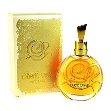 <b>Roberto Cavalli Serpentine</b> Eau De Perfume For Women - 100ml ...