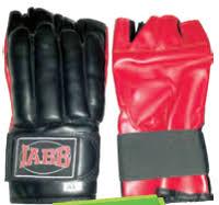 <b>Перчатки</b> для бокса и единоборств <b>Jabb</b> в Стерлитамаке ...