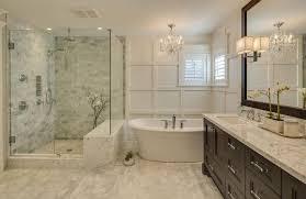 bathroom fantastic corner shower stall