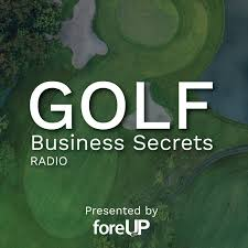 Golf Business Secrets Radio