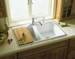 bathroom drop sink