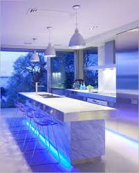 image of cool kitchen lighting ideas with pendant lighting and spacing height to hang kitchen island cool kitchen lighting ideas