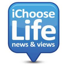 iChooseLife: News and Views