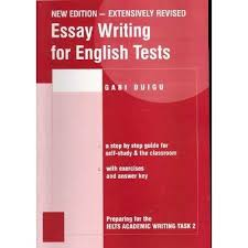 are english essay writing book pdf free download some essay writing service ethics