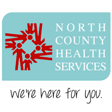 north county health services mission mesa pediatrics reviews comment from nchs h of north county health services mission mesa pediatrics business customer service