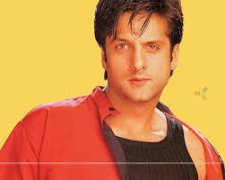 Fardeen Khan - Wallpaper (Size:1280x1024) - 22333-fardeen-khan