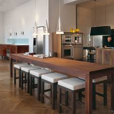 table for kitchen: images about community tables on pinterest dining sets modern farmhouse table and wooden dining tables