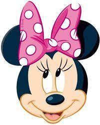 Резултат слика за <b>mini maus</b> | <b>Minnie mouse</b> pictures, Minnie ...