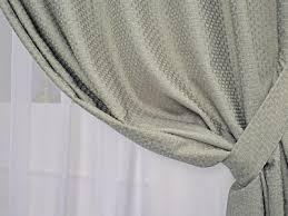 Купить <b>шторы</b> или покрывала — цены комплектов покрывал и ...