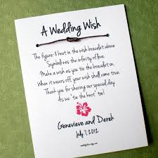 60 Lovely Wedding Wishes Quotes For You - Fashion 2015