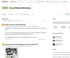 Marketing Guide: 5 Best Social Media Platforms For Business Owners