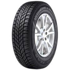 <b>Goodyear Ultra Grip</b> Winter Tire | Canadian Tire