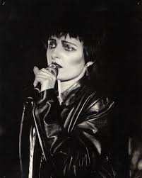 <b>Siouxsie and the Banshees</b> – Wikipedia