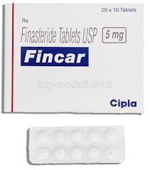 proscalpin finasteride buy proscalpin finasteride finasteride