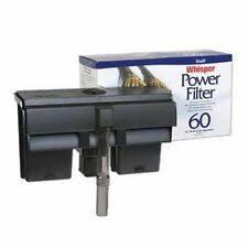 Аквариумные фильтры - огромный выбор по лучшим ценам | eBay