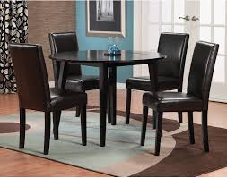 The Brick Dining Room Furniture Dining Sets The Brick