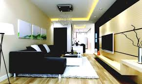 living room ideas on a budget  ideas cheap living room decorating on a budget pictures for walls
