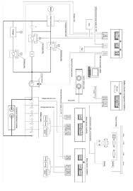 c bus wiring diagram wiring diagram and hernes c bus wiring diagram all about