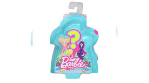 <b>Кукла Barbie</b> Barbie <b>Русалочка</b>-<b>загадка</b> малая в непр купить в ...