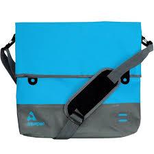<b>Aquapac</b> 054 непромокаемая <b>сумка</b> через плечо