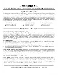 hospitality skills and qualifications hospitality resume hospitality skills and qualifications hospitality skills and qualifications