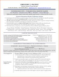 change management resume best resume sample change manager resume format google cv format how to change in change management resume