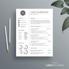 format unique resume formats mini st unique resume formats