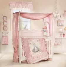 nursery large size beautiful girl room baby nursery large size princess crib bedding sets for girls pplmpw ba