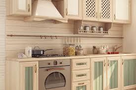 Купить <b>Кухонный гарнитур</b> классика Кантри с доставкой по ...